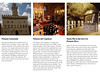 Montepulciano_Page_21
