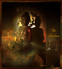 "The Shadow (Mara ~earth light~) Tags: light shadow inspiration texture photoshop way peace buddha buddhism silence creativecommons meditation awareness ourtime callingallangels greatphotographers soulscapes artdigital contemporanyart photoshopcreativo moodcreations ""altrafotografia"" photographymypassion mara~earthlight~ untouchabledream healinglightofthespirit"