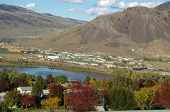 Kamloops (davidneal) Tags: kamloops