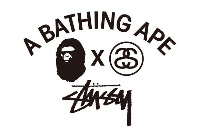 a-bathing-ape-x-stussy