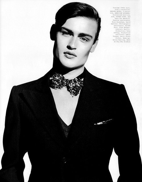 Douglas Booth0065_GQ STYLE UK FW2010_Ph Horst Diekgerdes(STEELMACHINES)