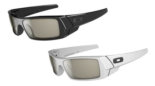 Calvin Klein 3D Glasses