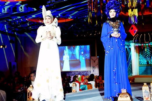 Islamic fashion festival 2010 - ML (2)