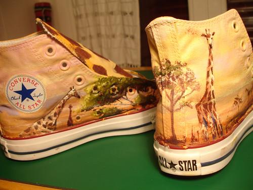 zapatillas (5)