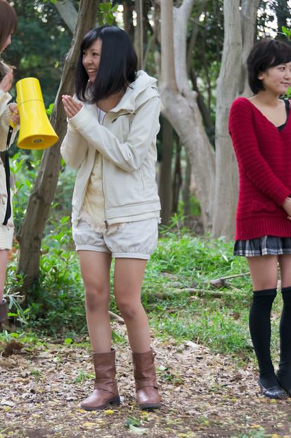 2010-11-13(土) フレッシュ大撮影会-01545