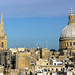 Basilica of Our Lady of Mount Carmel_6