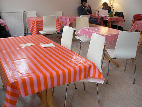 resto centre culturel suédois.jpg