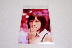 前田敦子のセクシー画像(50)