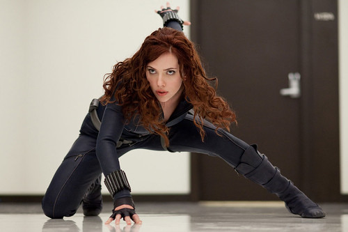 Scarlett-Johansson-as-Black-Widow-in-Iron-Man-2-scarlett-johansson-9264514-1280-853