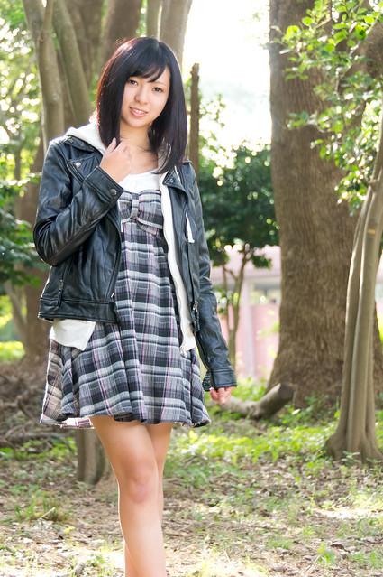 2010-11-13(土) フレッシュ大撮影会-01997