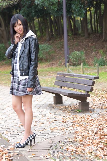 2010-11-13(土) フレッシュ大撮影会-02124