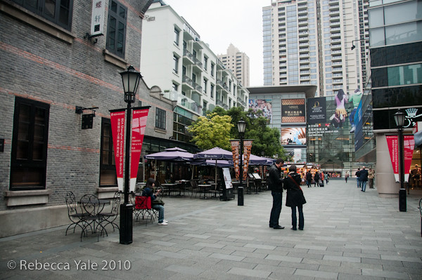 RYALE_Shanghai_City_Tour_69