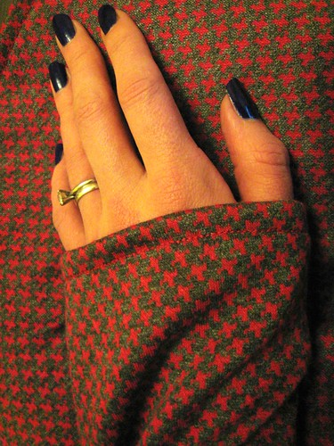 cowl dresses 006