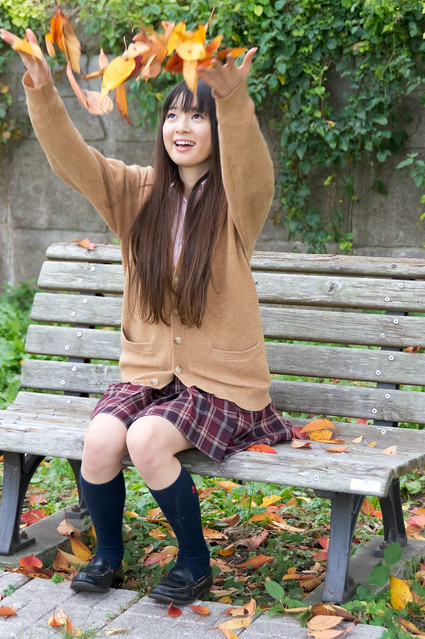 2010-11-13(土) フレッシュ大撮影会-01730
