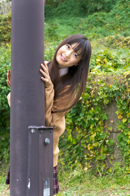 2010-11-13(土) フレッシュ大撮影会-01864