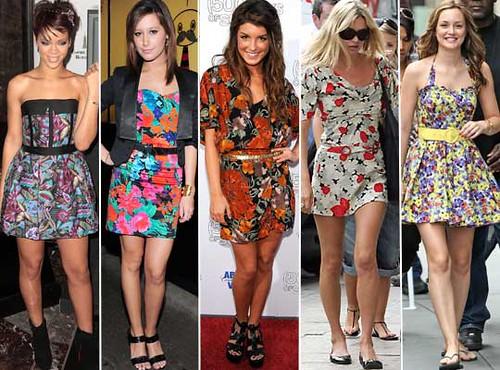 verão 2011 fotos modelos