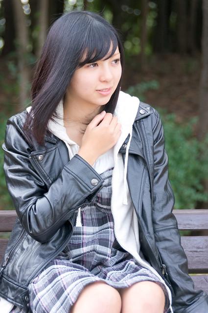 2010-11-13(土) フレッシュ大撮影会-02096