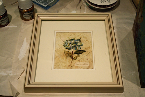 blog Gold Copper Leaf Frame (1)