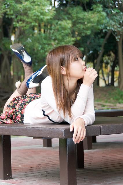 2010-11-13(土) フレッシュ大撮影会 さやかさん 02304.jpg