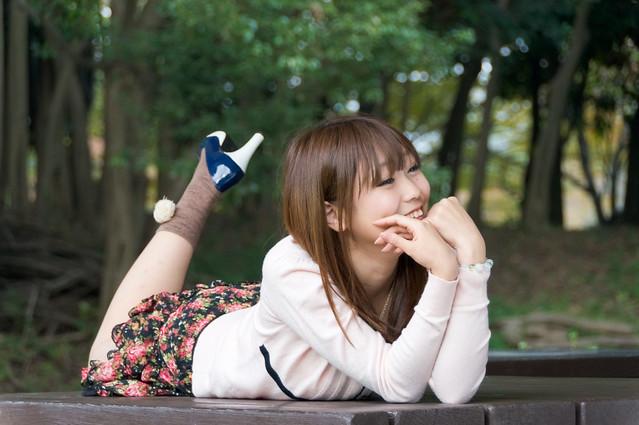 2010-11-13(土) フレッシュ大撮影会 さやかさん 02321.jpg
