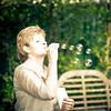 Bubbles (lakesly) Tags: wedding australia brisbane karlkara imagespace:hasdirection=false