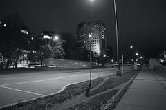(javierlovesmusic) Tags: cambridge boston night ma lowlight nikon d40