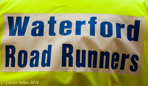 Find photos from Waterford AC Winter League Rd 1