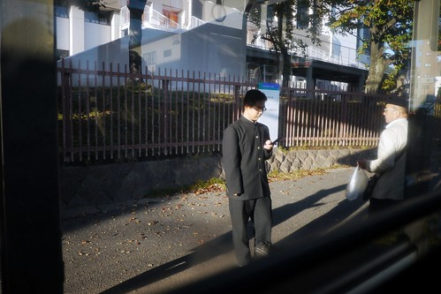 JC1101.022 福岡市東区 GH2 g14|2.5a#
