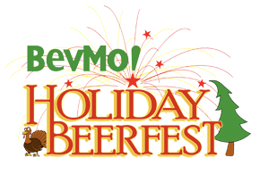 bevmo-holiday-beerfest