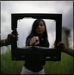I want you! (SuhaimiSalleh) Tags: 120 6x6 film analog mediumformat square mf hasselblad501c epsonv700 sekonicl308s carlzeiss80mmf28cfplanart