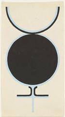 Baer - Sex Symbol 1961