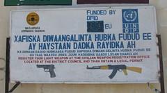 IMG_4446 (tanwc) Tags: war conflict prehistoric somalia somaliland hargeisa rockpaintings lasgeel prehistoricrockpaintings