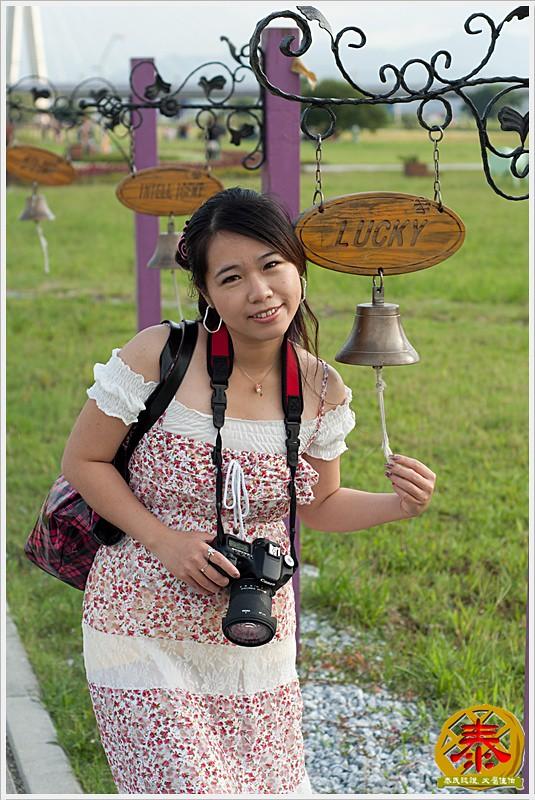 幸福水漾公園  (17)