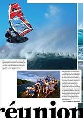 Reunion Wave Classic 2010_article Boards UK_november (waveclassicinvitational) Tags: pictures classic reunion fun photo team surf wind photos pics report extreme contest wave competition images article radical runion windsurf harcore waveriding ravineblanche surfsailing ltangsal jamiehancock waveclassic boardsmagazine reunionwaveclassic waveclassictour openoceanmedia waveclassicinvitational