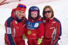 Instruktorem v zimě na horách: jak vybrat ten správný kurz?