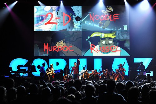 gorillaz-oz-shot-1-520x346