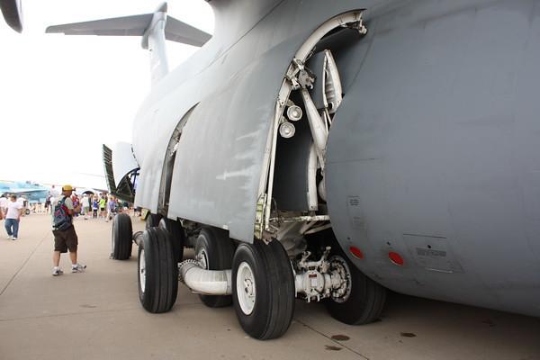 EAA10_C-5C_42
