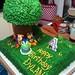 Dylan's Birthday Cake