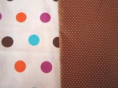 kit 5 (Panos e Panos) Tags: kit nacional gatinhos matriosca tecidos poás maluhy