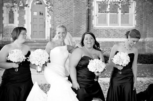 B-H Wedding34
