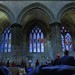 Paisley Abbey 12 HDR