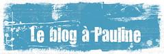 12_blogapo_05