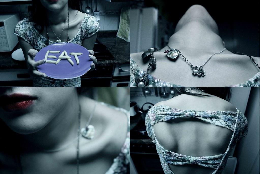 EAT [4/52]