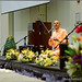Radhanath Swami @ UMass Boston University