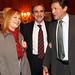Javier Fernández plantea las bases para avanzar hacia una nueva economía asturiana