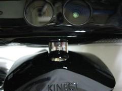 KINECT009