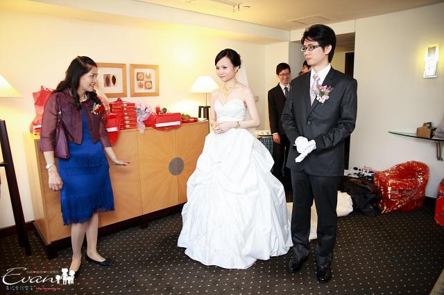 [婚禮攝影]亮鈞&舜如 婚禮記錄_065