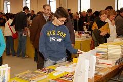 edizione2007_69