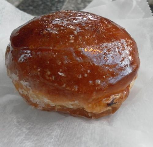 doughnutplant-5