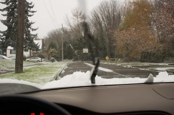 snow2-0066